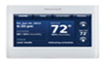 honeywell-thermostat-heating-cooling-services-spring-hill-tn-support-image-p3