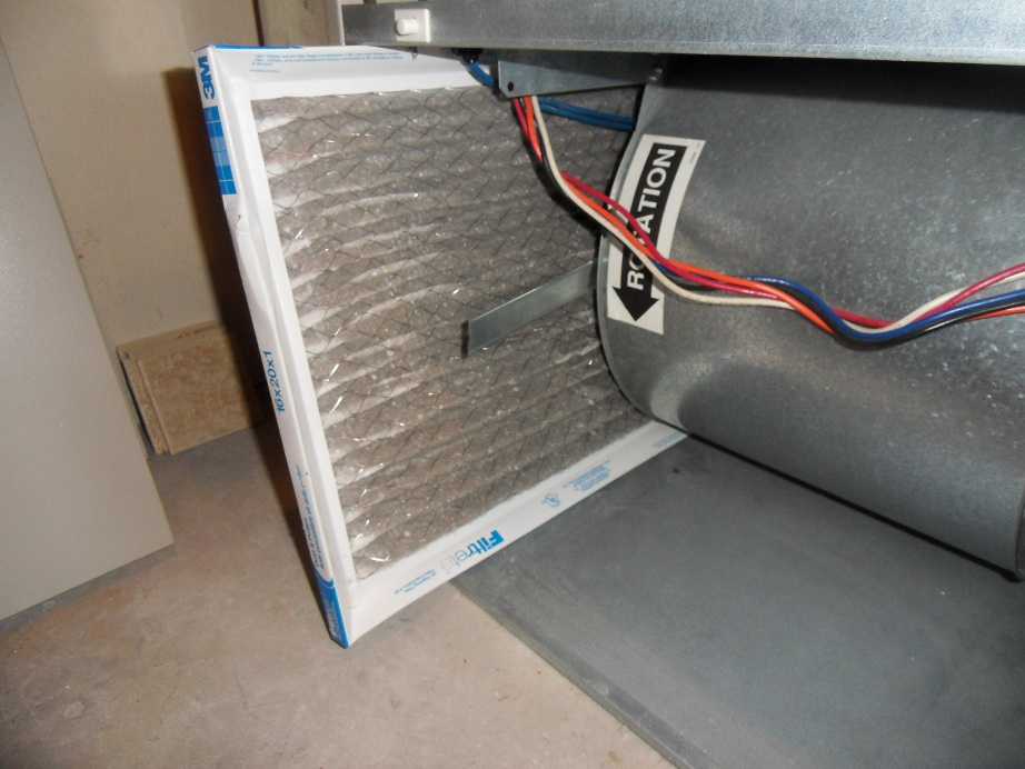 Improve Air Quality With Our Brentwood Air Duct Ac Repair