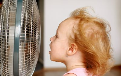 Spring is Here – Don't Forget Your HVAC System Maintenance
