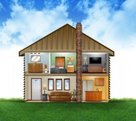 Premier Columbia AC Services Help You To Beat the Heat