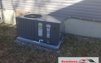 Premier Spring Hill HVAC Company for all Your Summer Needs