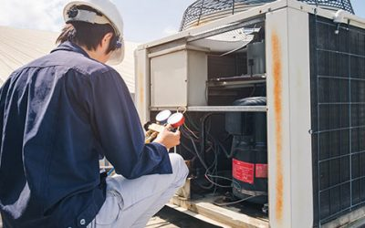 Why You Should Invest In Our Quality Columbia HVAC Routine Maintenance Services
