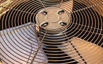 Franklin AC Services For Your Home's Air Care and Comfort