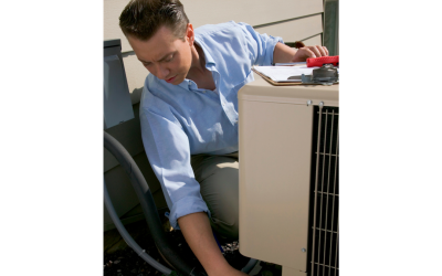 What Can you do to help your Air Conditioner be Efficent ​this Summer?